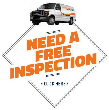 need-inspection